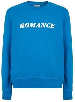 Sandro Romance Sweatshirt