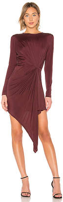Yumi YFB CLOTHING Dress