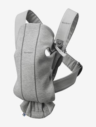 Vertbaudet Mini Baby Carrier, by BABYBJORN