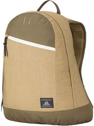 Gregory Powell 19L Backpack