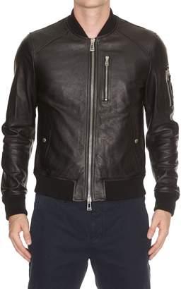 Belstaff Clenshaw Jacket