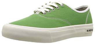 SeaVees Women's Legend Standard Seasonal Sneaker