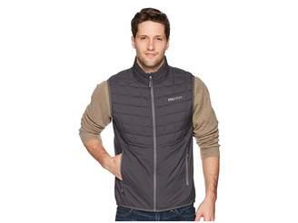 Marmot Featherless Trail Vest Men's Vest