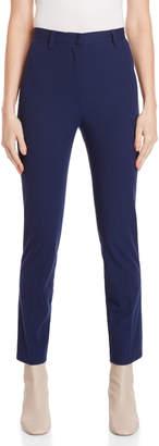 Ter Et Bantine Navy Slim Fit Pants