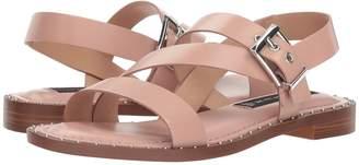 Steven Caio Women's Sandals