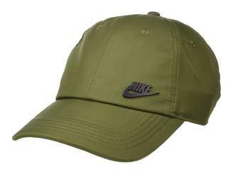 Nike Sportswear H86 Metal Future Cap