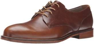 J Shoes Men's William Plus Oxford