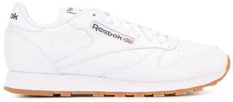 Reebok 'Classic' sneakers $91.43 thestylecure.com