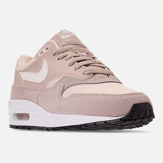 Nike Women's 1 Casual Shoes