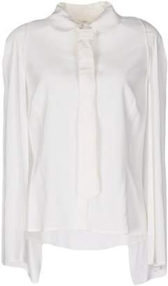 Elisabetta Franchi Shirts