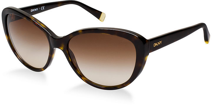 DKNY Sunglasses, DY4084