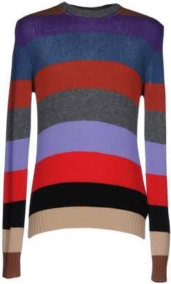 Prada Sweaters - Item 39778652CH