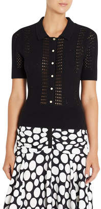 Sass & Bide Lovers Song Top