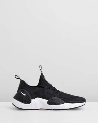 Nike Huarache E.D.G.E. - Men's