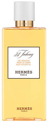 Hermes 24 Faubourg Perfumed Body Shower Gel