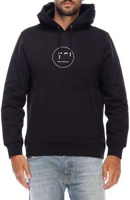 Diesel Black Gold Sweater Sweater Men