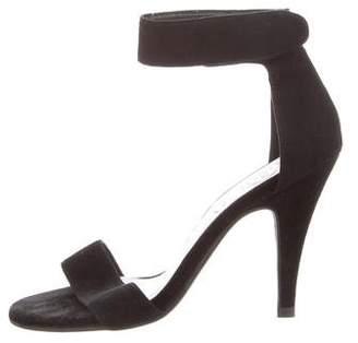 Jeffrey Campbell Hough High-Heel Sandals
