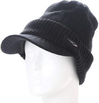 K&C ティゴラ TIGORA メンズ ゴルフ ニット帽子 TR-1C1007 KC