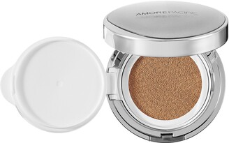 Amore Pacific Amorepacific AMOREPACIFIC - Color Control Cushion Compact Broad Spectrum SPF 50+