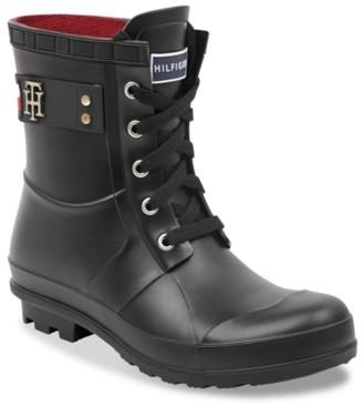 Tommy Hilfiger Toniee Rain Boot