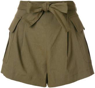 Philosophy di Lorenzo Serafini cargo shorts