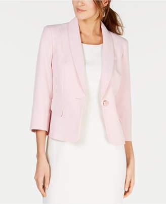 dfeffdfc8f Kasper Women's Petite Clothes - ShopStyle