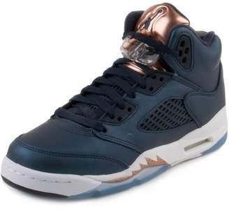 Nike Jordan 5 Retro BG (GS) 'Bronze' - 440888-416