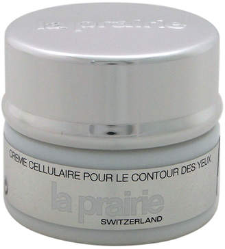 La Prairie .5Oz Cellular Eye Contour Cream