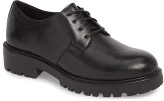 Vagabond Shoemakers Kenova Lace-Up Oxford