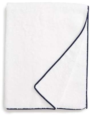 Matouk Cairo Spa Towel