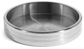 Marks and Spencer Stainless Steel Soap Dish