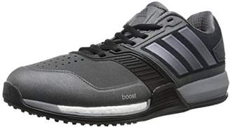 adidas Men's Crazytrain Boost Training Shoe