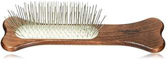 Ambassador 5120 Pet Brush With Metal Pins