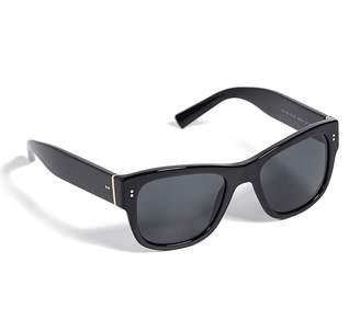 Dolce & Gabbana DG4338 Sunglasses