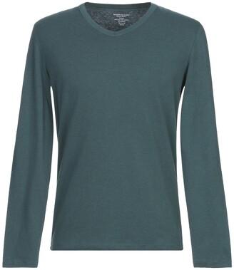 Majestic Filatures T-shirts - Item 12336063SV