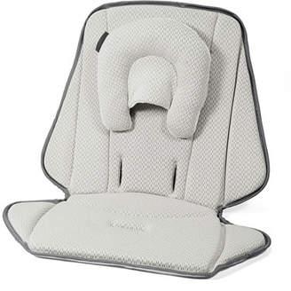 UPPAbaby Infant SnugSeat for VISTATM & CRUZTM