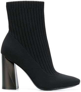 KENDALL + KYLIE Kendall+Kylie Tina boots