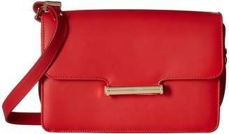 Jason Wu Diane Large Shoulder Bag Shoulder Handbags