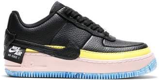 Nike Women's Air Force 1 Jester XX SE