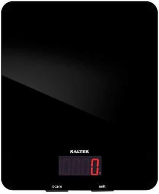 Salter Digital Kitchen Platform Weighing Scales