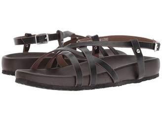 Volatile Zea Women's Sandals
