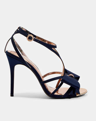 e0174e0bb589 Ted Baker Blue Shoes For Women - ShopStyle UK
