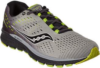 Saucony Men's Breakthru 3 Sneaker