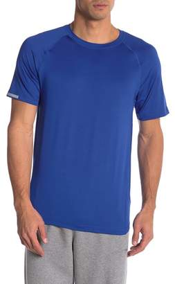 Joe Fresh 4 Way Stretch Athletic Shirt