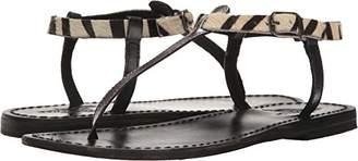 Freebird Women's Carib Flat Sandal
