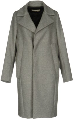 Golden Goose Coats