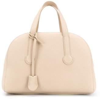 The Row medium hand bag