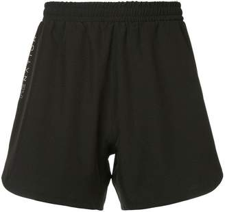 P.E Nation Cadence running shorts