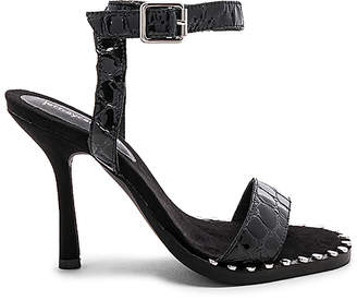 Jeffrey Campbell Dancer Sandal