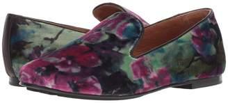 Gentle Souls Eugene Women's Shoes